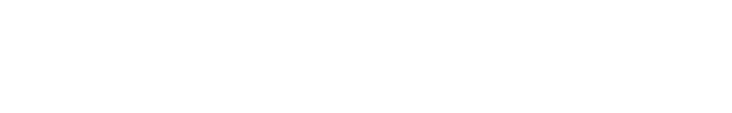 bigcircle02